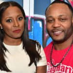 The Reason Ed Hartwell Wants Divorce and Paternity Test from Keshia Knight Pulliam Part 1