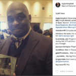 Tommy Ford Death | What really happened with his knee surgery