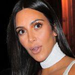 Kim Kardashian Held At Gunpoint  at Hotel in Paris | Kanye West Stops Show at Meadows NYC