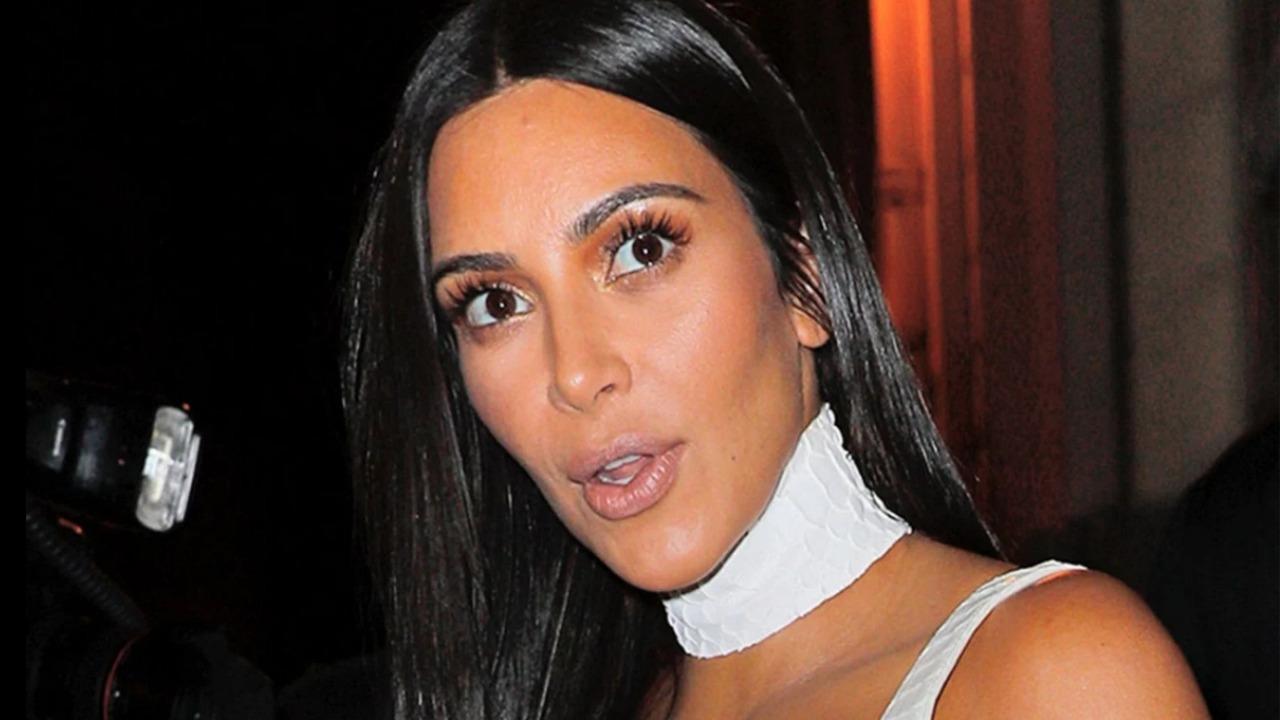 Kim Kardashian Held At Gunpoint  at Hotel in Paris   Kanye West Stops Show at Meadows NYC