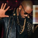"Girl in R Kelly Tape Grown Up & Living With R Kelly (Allegedly) Her Name is ""Shorty"""