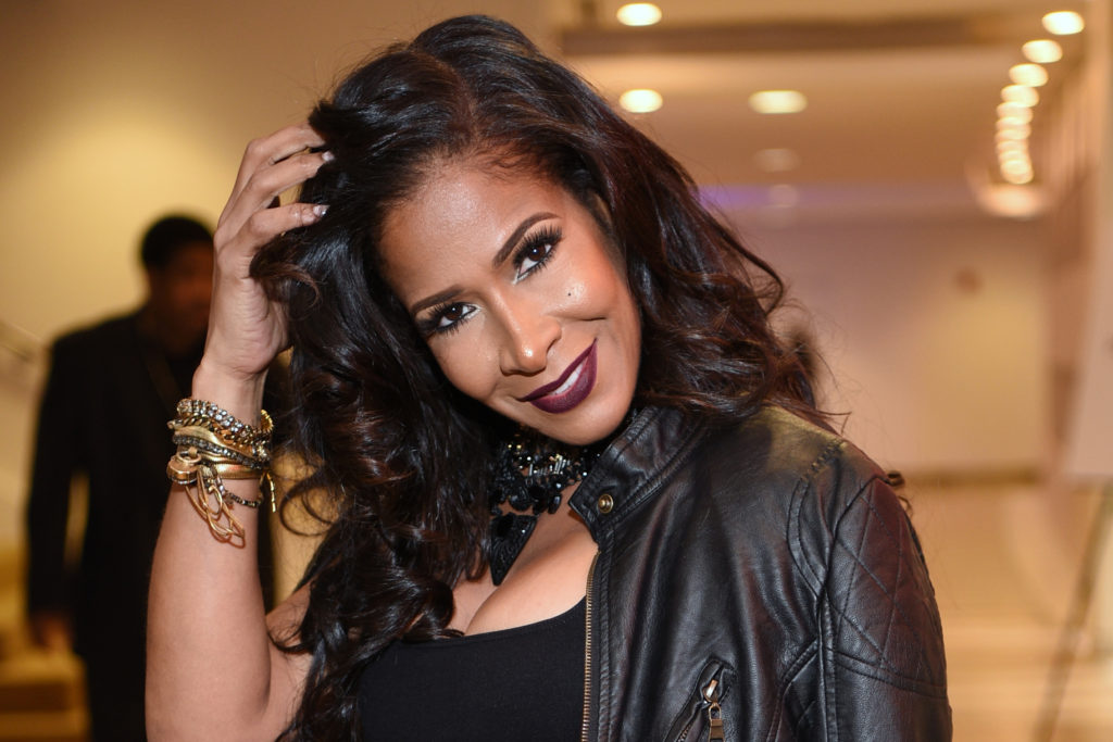 sheree-whitfield-dating-man-in-prison
