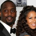 Sheree Whitfield Allegedly Married or Engaged to a Man in Prison