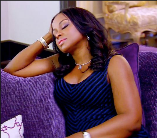 phaedra-parks-and-apollo-nida-divorce-is-final