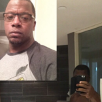Kordell Stewart Gay Rumors Resurface with Leaked Video on Funky Dineva