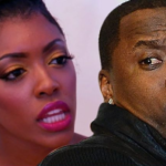 Kordell Stewart Blames Porsha Williams for Editing AND Leaking Graphic Video!