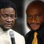 GirlChat: Bishop Eddie Long Passed – Did he get what he deserved? Christian Commentary