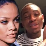 Soulja Boy Vows to Avenge Rihanna in Boxing Match Against Chris Brown | He's So Disrespectful!