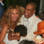 Beyonce Announces She is Pregnant with TWINS