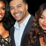 Porsha COMES CLEAN About Rumors She Slept with Apollo | Real Housewives of Atlanta Tea