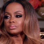 Sending a Fake Cease & Desist Allegedly Gets Phaedra Fired From Real Housewives of Atlanta