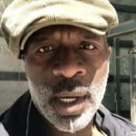 BeBe Winans Sexuality Questioned AGAIN, But It's Not What It Looks Like