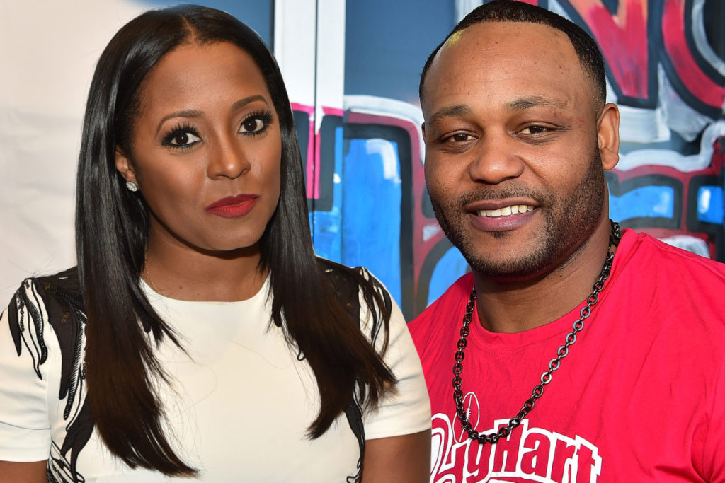 keshia knight pulliam and ed hartwell divorce daughter