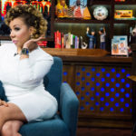 RHOA tea: Tiny Joining the Cast, Apollo Wants to Tear Up the Prenup, Kim Ready to Use Another Castmate