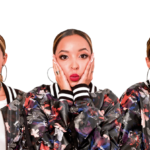 Did A White Reporter Just Ruin Tinashe's Career?