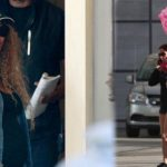 Beyonce Twins Still Hospitalized Due to 'Minor' Issue