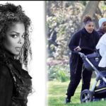 Janet Jackson Prepping New Reality Show/Docuseries