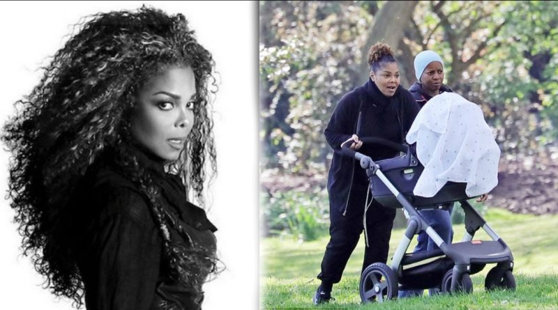 janet jackson reality tv show docuseries documentary netflix streaming