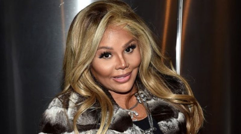 lil kim person of interest robbery bet award weeken home invasion