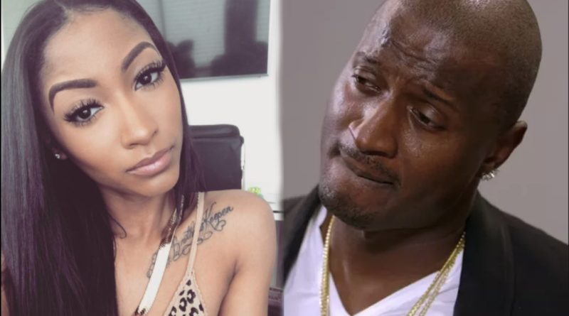 love and hip hop atl reunion kirk frost jasmine washington paternity test results
