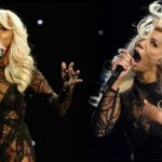 """Tamar Braxton Promises to Sing Her Throat """"All the Way Off"""" But Lip Syncs BET Awards Performance"""