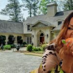 Phaedra Parks Real Estate DRAMA – What's REALLY Going On With Her Homes | Real Housewives of Atlanta tea