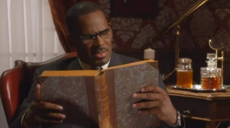 r kelly tell all book young girls harem allegations