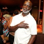 The Real Tea on Peter Thomas 'Club One' RHOA Spin Off Show