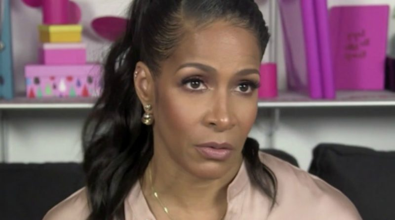 sheree whitfield marry tyrone gilliams jr prison wedding real housewives of atlanta season 10 tea allegedly