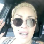 KeKe Wyatt EXPOSES Her Husband Michael Jamar Ford on Instagram
