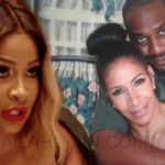 Sheree Whitfield BIG MAD That Her Prison Bae Is Part of Her Real Housewives of Atlanta S10 Storyline