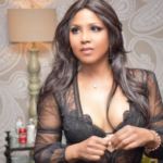 Toni Braxton DENIES Rumors She Married Birdman in Secret Wedding Ceremony