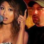 The Real's Jeannie Mai Divorcing Her Husband Freddy