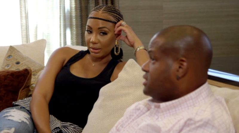tamar braxton vincent herbert divorce documents no prenuptial agreement
