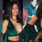 Trap Selena?! Latina Magazine Compares Cardi B to Selena
