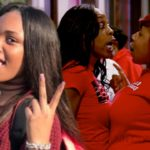 Here's Why Crystianna Left The Dancing Dolls to  Join The Divas of Olive Branch