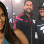 Kenya Moore Tweets & Deletes  RHOA FAREWELL Tribute | Is She QUITTING to Be A 'Real' Housewife?!