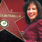 ICYMI: Record Breaking Crowd As Selena Is Honored With A Star On The Hollywood Walk of Fame