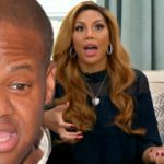 UPDATE Vince Responds to Tamar & Her Mother | Tamar Explains Why She's NOT Coming Back