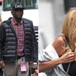 Wendy Williams is SCARED to Leave Her Husband Kevin Hunter | Of Course Tamar Can't Come On Her Show
