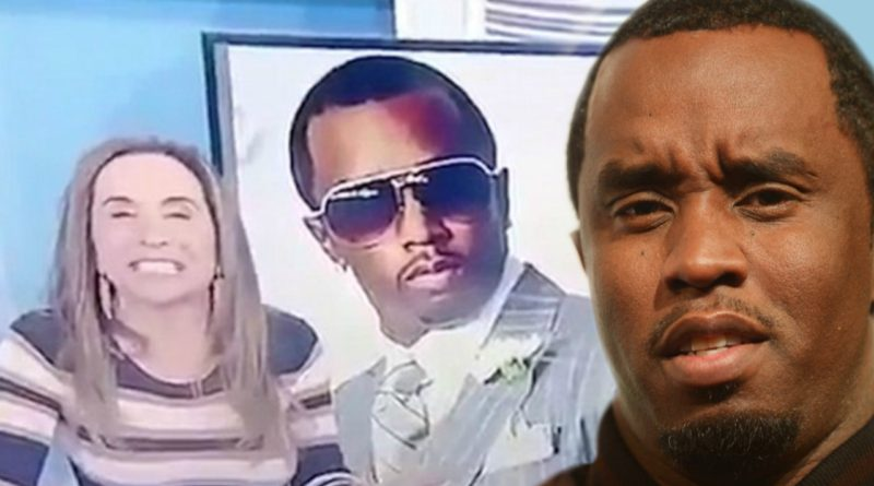 diddy buy carolina panthers nfl henry wofford kron4