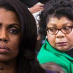 "Omarosa Former Girlfriend April Ryan Shares The REAL Reason Omarosa ""Quit"""