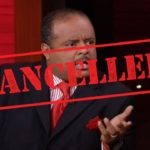 TV One Cancels News One Now Roland Martin