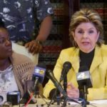 Wal-Mart Sued For Locking African American Beauty Products Behind Glass, Gloria Allred On The Case