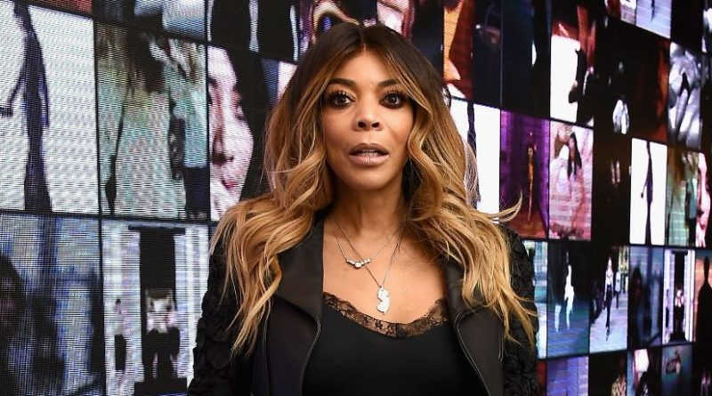 Wendy-Williams-Slammed-For-Calling-Out-Oprah-Winfreys-Weight-After-Moving-Golden-Globes-Speech