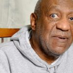 Bill Cosby Allegedly Filming New Reality Show