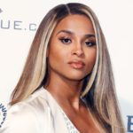 "Ciara Gets Dragged For ""Shaming"" Single Women By Telling Them To #LevelUp If They Want To Be Wives"