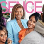 GirlChat: Shea Moisture Founder Redeems Himself – Returns Essence Magazine  to Black Ownership