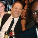 How SEAL Knew, That Oprah Knew, About Harvey Weinstein's Dirty Dog Ways