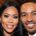 Rumor Report: Deelishis & Laz Alonzo Are Dating
